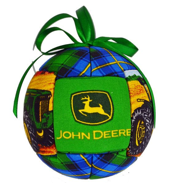 1000+ Images About John Deere Items On Pinterest