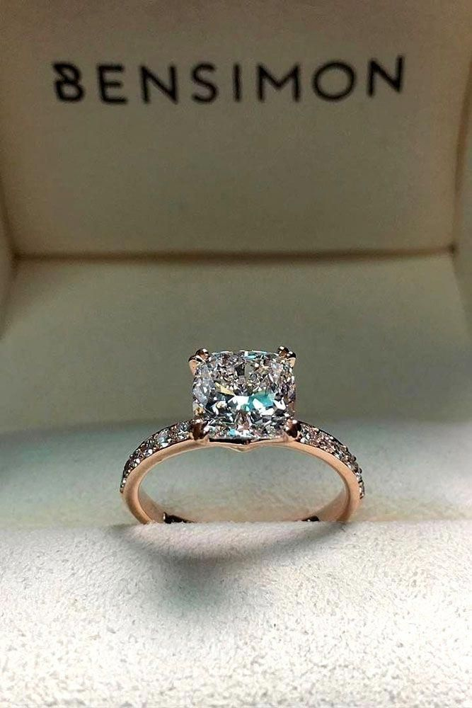 Rings In 2020 Unique Engagement Rings Beautiful Diamond Engagement Ring Engagement Ring White Gold