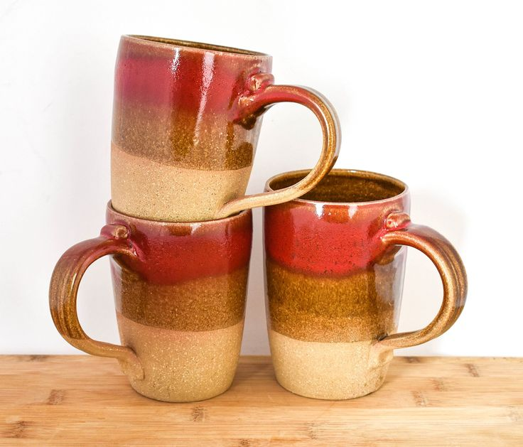 675 Best Mugs Cups Mugs Amp Saucers Images On Pinterest