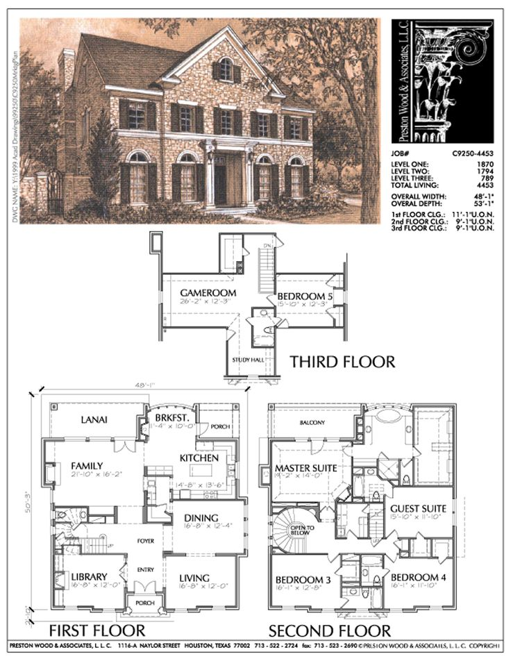 25 best ideas about rustic exterior on pinterest rustic for Stetson homes floor plans