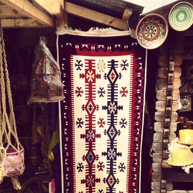Traditional Romania   Www.pure-romania.com   #romania #tradition #Horezu #travel #destination #pureromania