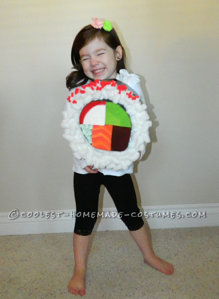 Best Funny Halloween Costumes Images On Pinterest Carnivals - 20 of the funniest costumes twin kids can wear at halloween