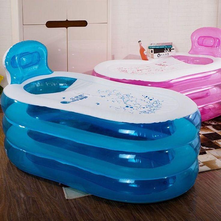 Best 25+ Portable spa ideas on Pinterest | Portable hot tub ideas ...