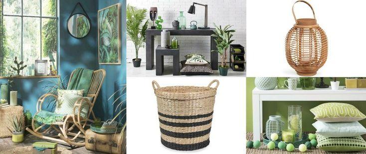50 ideas para convertir nuestra pasión por las plantas en estilo - wohnwintergarten wintersonne verglasung