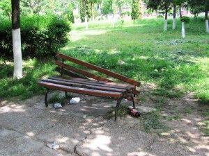 Este greu, este cu adevărat greu să găseşti un loc în care să îţi tragi sufletul chiar şi pentru câteva secunde în drumul către locul de muncă, în drumul către casă sau în timpul ieşirii alături de prieteni la aer curat, în mijlocul oraşelor pline de poluare. http://razvan-andrei.com/unde-te-relaxezi/