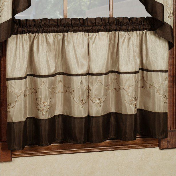 1000 Images About Marburn Curtains Valances Will Add