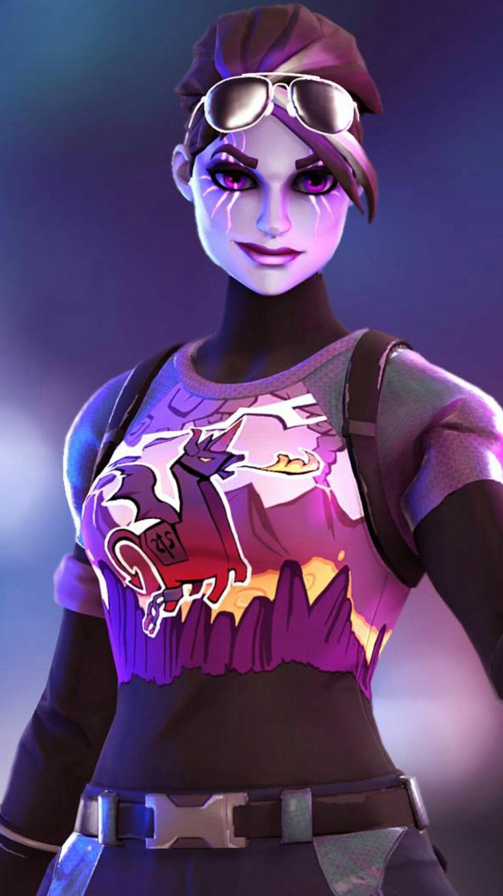 Pin by Mix Gamers on Fortnite in 2019 | Game wallpaper ...