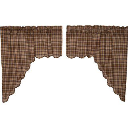 Home Swag Curtains Cool Curtains Curtains