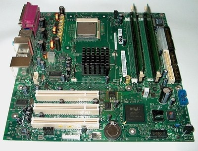 d7e1cca684b550b16fc9fe69137f7da1 dell optiplex microsoft office 107 best computer parts images on pinterest microsoft office  at sewacar.co