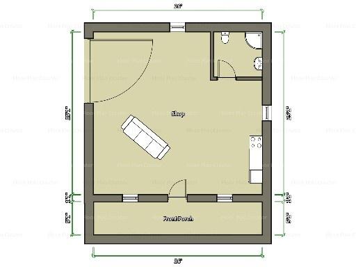Best 25 floor plan creator ideas on pinterest floor Floor plan generator