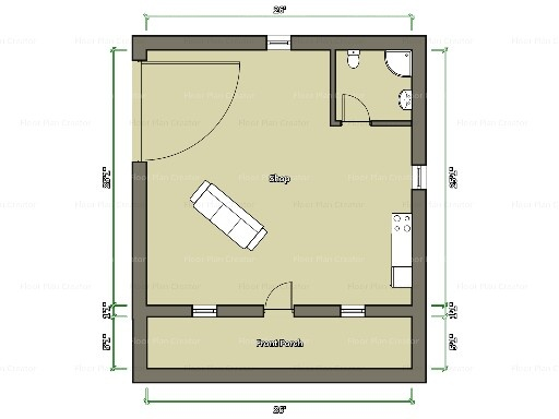 Top 25 ideas about Floor Plan Creator on Pinterest Floor plan