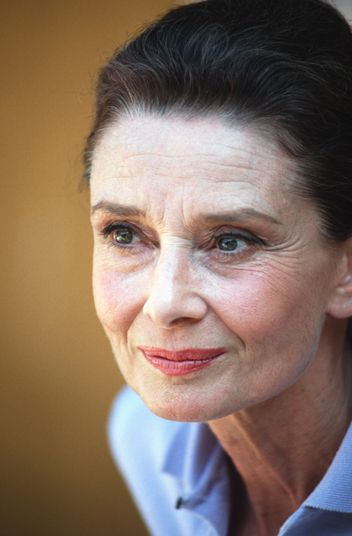 Audrey Hepburn: 19 of her most inspirational quotes - Telegraph