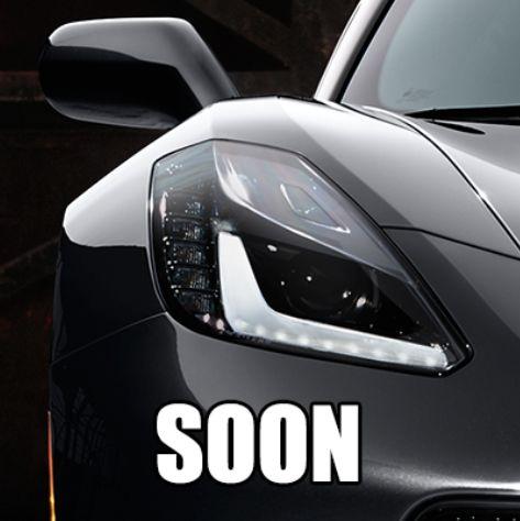 #Corvette #meme | Cars | Pinterest