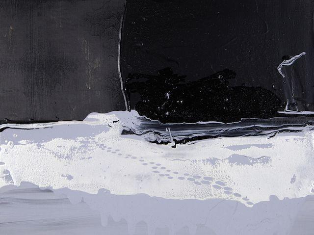snowpainting-2