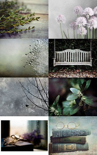 In my Dreams... by Tauriel on Etsy--Pinned with TreasuryPin.com