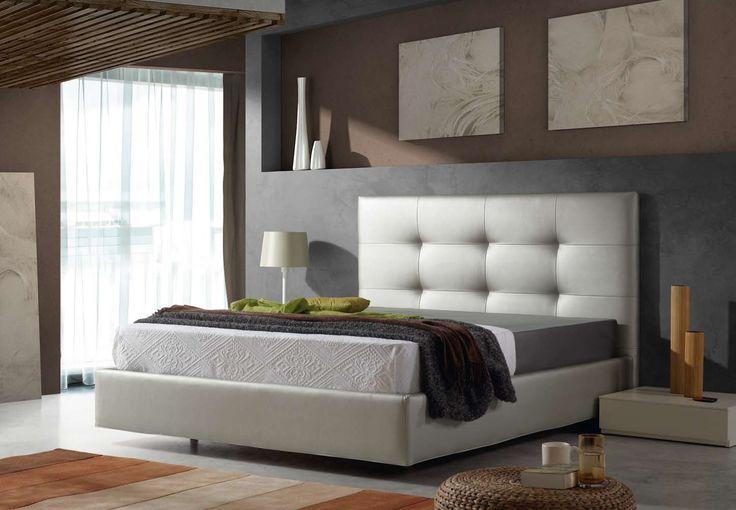 cabeceras de cama - Buscar con Google