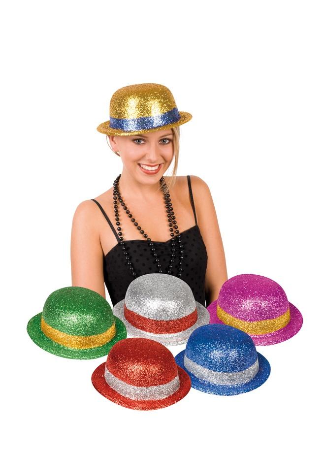 PartiPaketi Simli yılbaşı parti paketi, 4 kişilik Markafoni'de 49,00 TL yerine 34,99 TL! Satın almak için: http://www.markafoni.com/product/3173367/