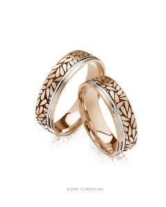 V253-RAR-Verighete-Aur-Wedding-bands-Gold-Coriolan
