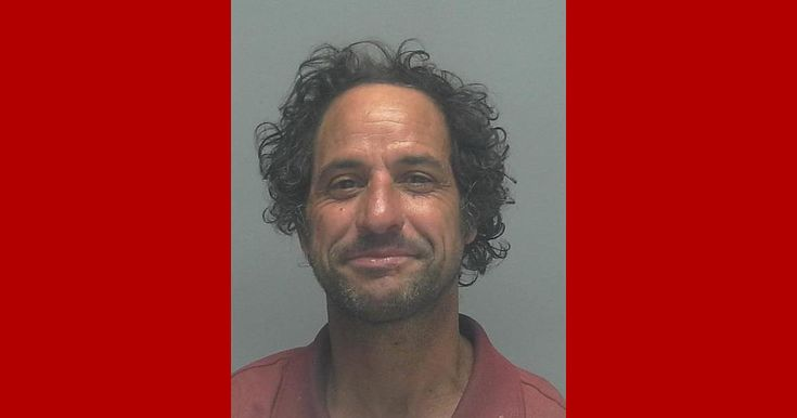 Arrested: PABLO DEJESUS NUNEZ of Lee County, age 48. Charged with MUNICIPAL ORDINANCE VIOL (CONSUME/POSSESS ALCOHOLIC BEVERAGE (OPEN CONTAINER) FM) TRESPASSING (PROPERTY NOT STRUCTURE OR CONVEY), see all the charges on our website.
