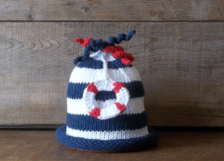 Free Knitting Pattern Baby Sailor Hat : 1000+ images about Crochet on Pinterest Free pattern, Repeat crafter me and...