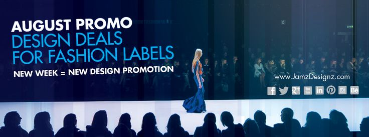 Jamz Designz NEW PROMOTION! Don't miss out! Visit www.facebook.com/jamzdesignz or www.jamzdesignz.com to find out more! #fashion #design #graphicdesign #promotion