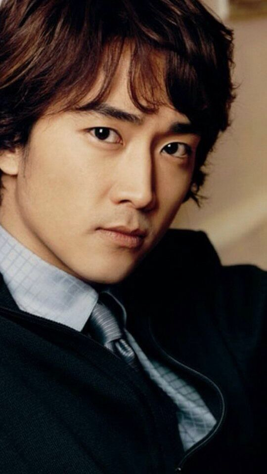 1000 Images About Song Seung Hun On Pinterest So Ji Sub