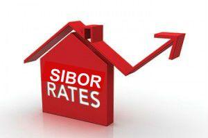 Three-month Sibor has hit 7-year high! | SG PropTalk