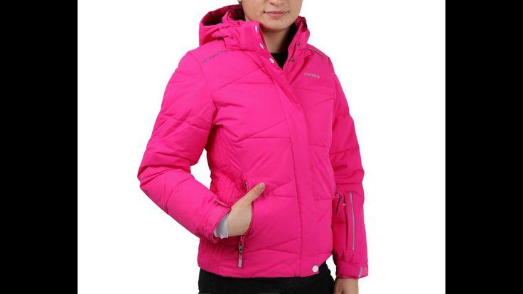 Icepeak En Çok Satılan Yeni Entegre Kapüşon ve Ayarlanabilir Manşetli Çocuk Mont Çeşitleri  Daha fazlası için;  https://www.koraysporcocuk.com/cocuk-montu-ve-ceketleri/  Korayspor.com da satışa sunulan tüm markalar ve ürünler Orjinaldir, Korayspor bu markaların yetkili Satıcısıdır. Koray Spor Spor Malz. San. Tic. Ltd. Şti.