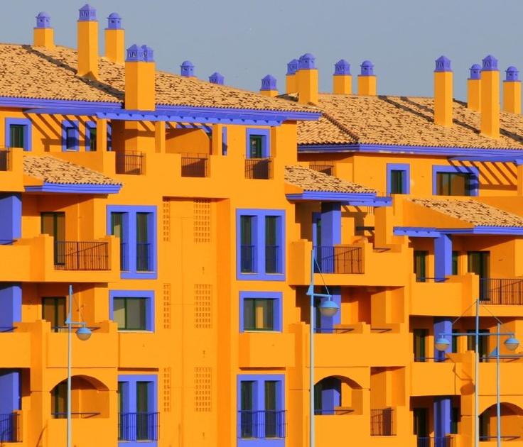 San Pedro de Alcántara, Marbella   Málaga   Spain