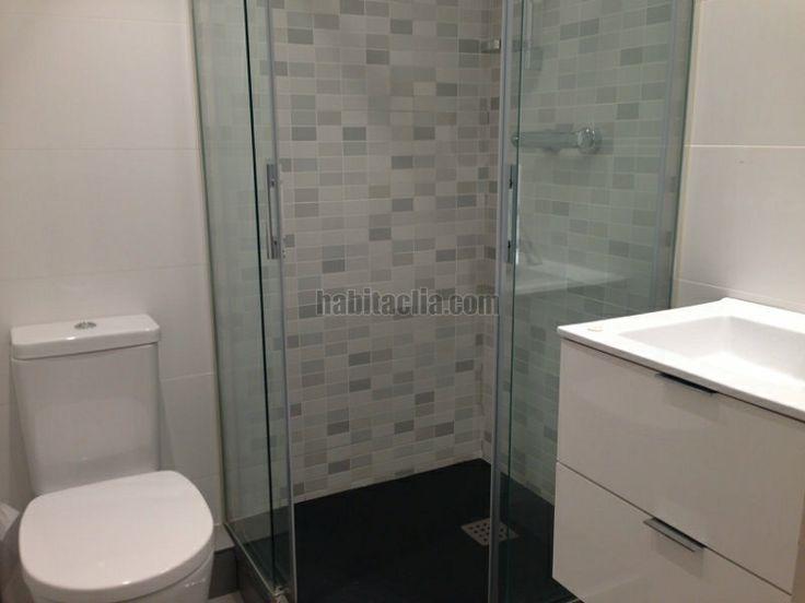 Ampliar foto 4164-img1315081-7240094.jpg. Comprar piso en Sant Gervasi - Galvany (Barcelona) por 450.000 €
