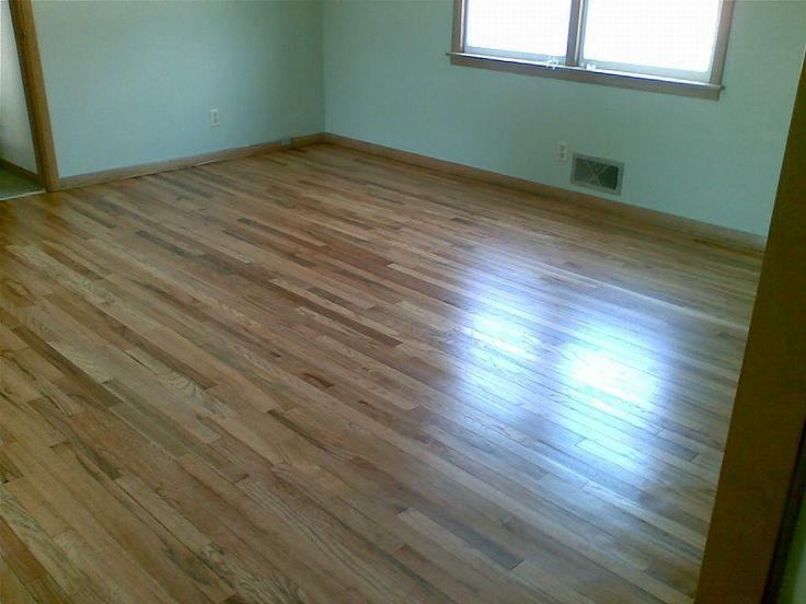 Red oak rustic bellawood remodel ideas pinterest for Rustic red oak flooring