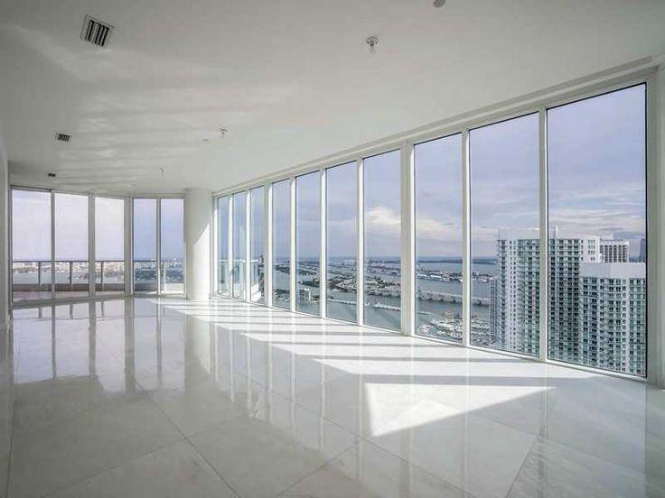 Condos for sale in Miami. Condos real estates search in Miami. Sell Condos in Miami. Buy Condos in Miami