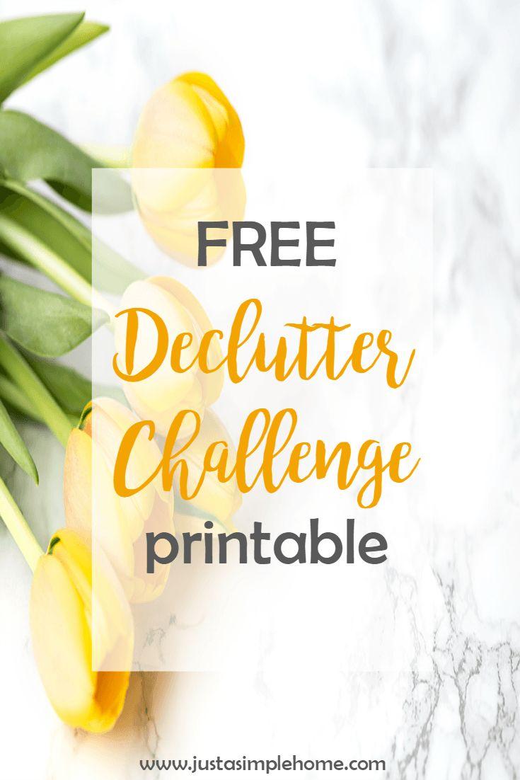 best printable images on pinterest free printables free