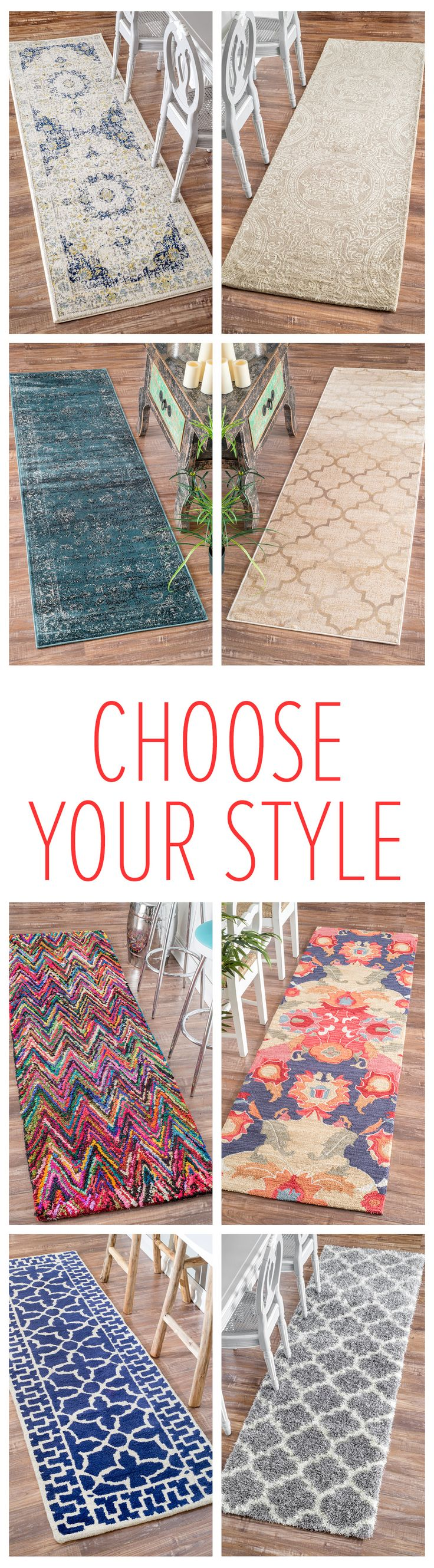 214 best rugs images on Pinterest