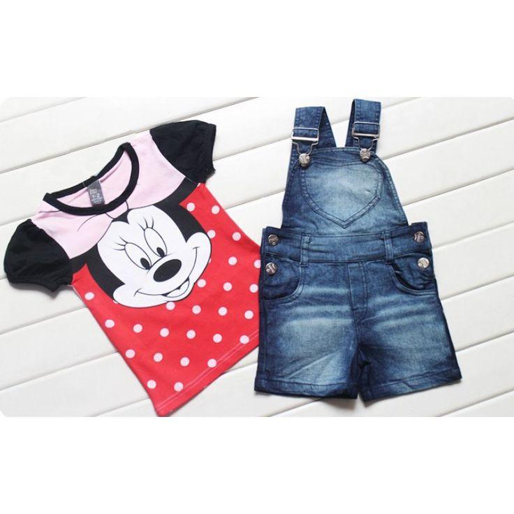 conjuto infantil, transado, roupas transadas, roupa infantil,