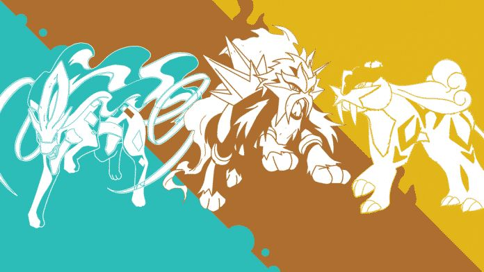 Niantic introduced new Legendary Raids featuring Raikou, Entei, and Suicune.Raikou, Entei, and Suicune will appear in Legendary Pokemon Raids over the coming months, but not in the same region at the same time.     Until September 30 European players were able to battle and...-http://trb.zone/pokemon-go-legendary-new-regions-reveled.html