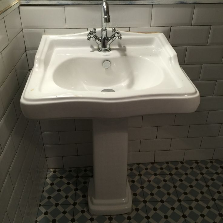 Lavabos Para Baño Kohler:baño lavabo del baño baño inspo roots bathroom de bold kohler