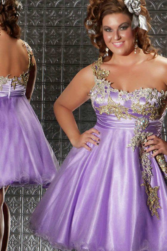 103 best prom dresses images on Pinterest | Formal evening dresses ...