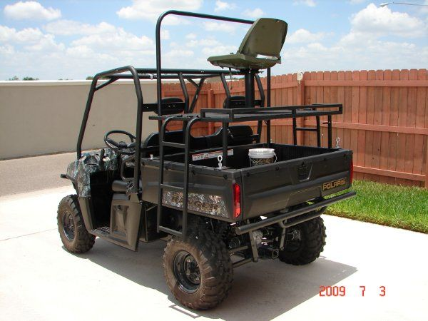 17 Best Images About Rhino On Pinterest Atv Plow Trail