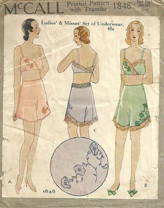 241 mejores imágenes de modelos vintage 40-50-60-70-80 en Pinterest ...