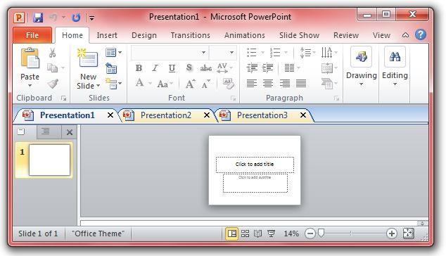 http://access2010.adsoftwares.net/stephanie-said-krieger-template/