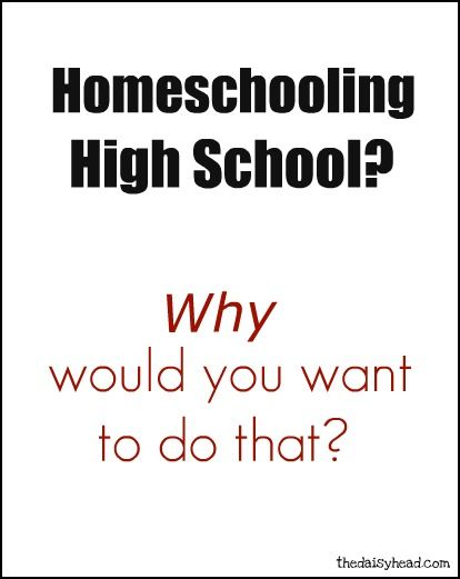 74 best homeschool high school images on pinterest homeschool high
