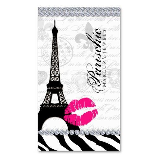 378 best Business Card Templates Branding images on Pinterest