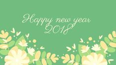 Happy New Year 2018 Facebook Images For Sharing