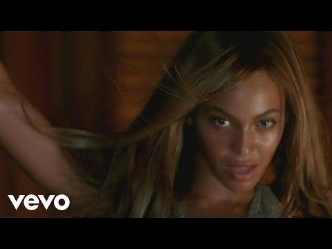 Beyoncé - Baby Boy ft. Sean Paul - YouTube