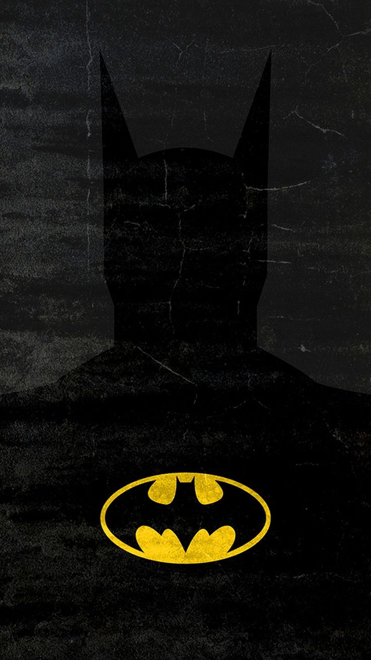 17 Best ideas about Batman Phone Wallpaper on Pinterest | Batman