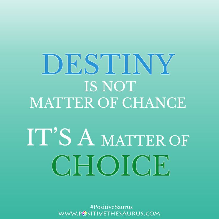 Motivational quote www.positivethesaurus.com #PositiveSaurus #PositiveThesaurus #PositiveQuotes