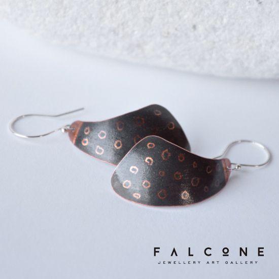 http://www.falcone.com.pl/w-kropki