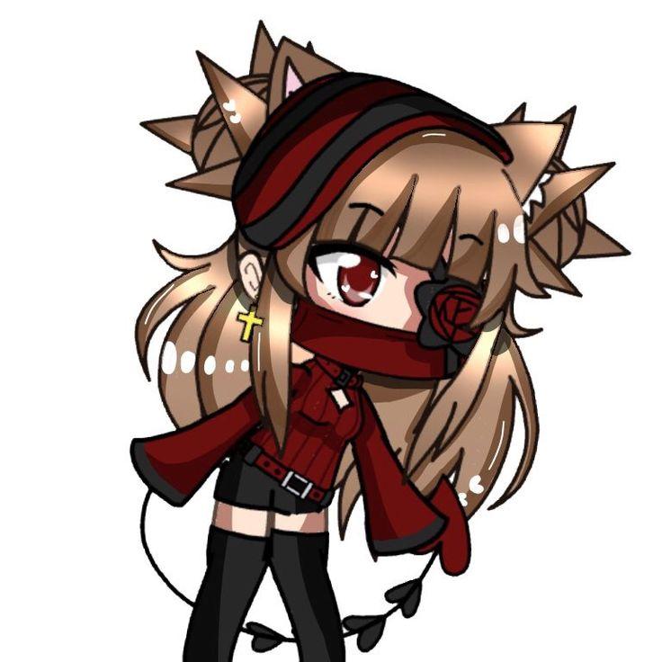 19++ Anime girl decal nfs heat ideas in 2021