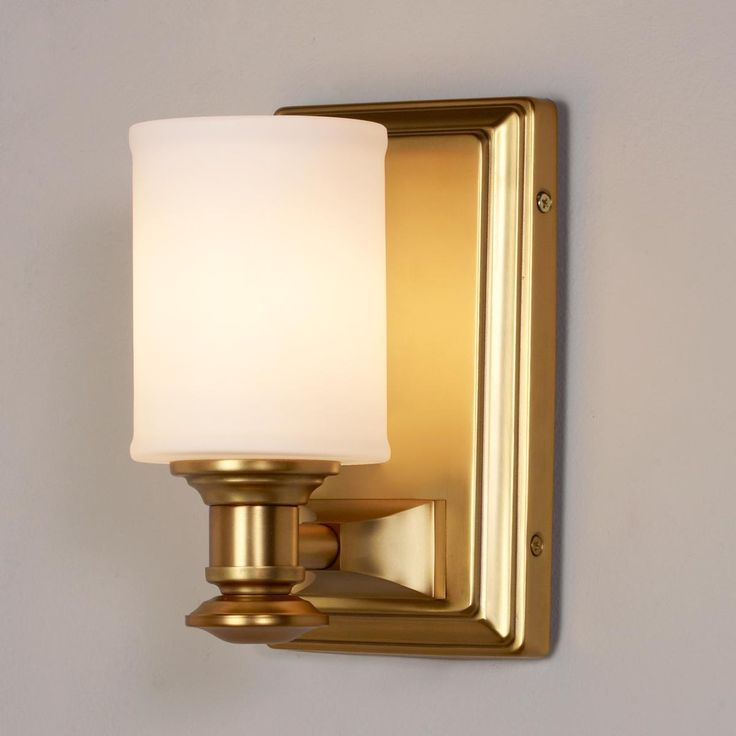 Bathroom Sconces Traditional 93 best bath lighting images on pinterest | bathroom lighting